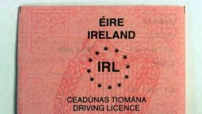 SCAM WARNING: Public warned over driving licence renewal scam on Facebook