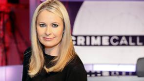 Longford feuding to feature on RTÉ's Crimecall programme tonight