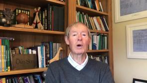 WATCH: Legendary GAA broadcaster's tribute to 'incredible' Longford farmers