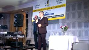 VIDEO: Longford's Martin Skelly launches his campaign to become the 39th President of the GAA