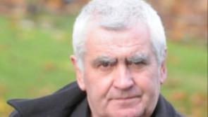 Longford Circuit Court to monitor Newtowncashel piggery situation over the next few months