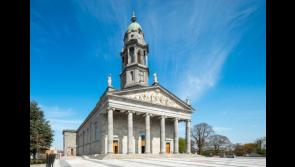 'Demands on ageing priests' prompt end of weekend Mass at two Longford churches