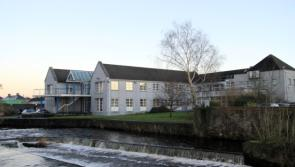 River Camlin to be incorporated into Integrated Action Plan for the Northern Quarter