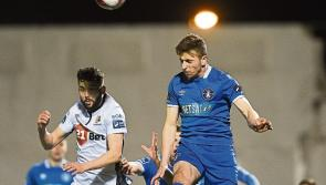 Limerick FC within a point of top spot after Cabo' win