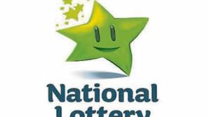 Kilkenny winners announced in National Lottery Good Causes Awards