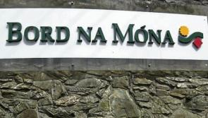 Conference discusses future of Longford Bord na Móna workers