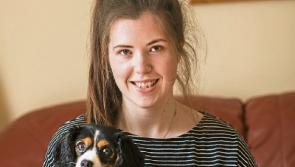 Longford link to Tipperary woman's brave battle against rare brain and spinal conditions