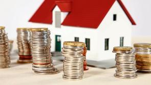 Property sales in Longford reach €40 million
