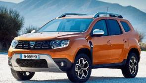 The new Dacia Duster may just win you over