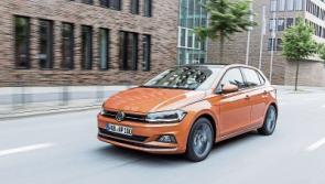 Volkswagen announces range of 191 offers