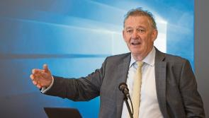 'Growing anger' not racism led to high vote for Peter Casey - Leahy