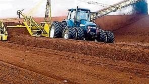 Multi-million euro lifeline for Bord na Móna workers