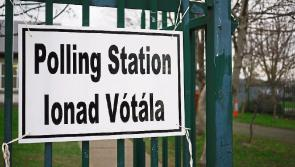 Thirty-five  candidates already in the race as Longford local election battle hots up