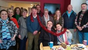 Celebrating fifteen years of Acquired Brain Injury Ireland services in Limerick