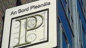 An Bord Pleanála refuses Granard turbine plan as it 'would seriously injure setting' of historic Motte