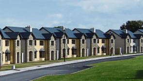 Longford rent review increases come in for heavy criticism