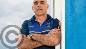 Longford Leader columnist Mattie Fox: The Anthony Cunningham naysayers have been silenced