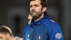 Limerick FC due to host Cabinteely after dramatic week