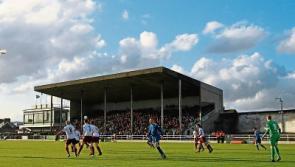 Limerick FC return to action as Shelbourne visit