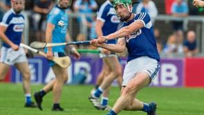 Laois dared to dream and this time the dreams of victory came true