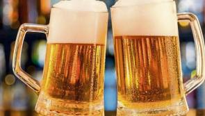 Longford breweries join up with nationwide Irish beer map launch