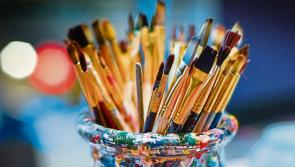 National bursary scheme open to artists from Longford