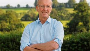 Longford Leader Farming: New Food regulator must have real teeth