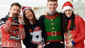 There's no group braver than the children in Our Lady's Hospital in Crumlin, says top Tipperary jockey Rachael Blackmore