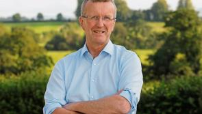 Longford Leader Farming: Brexit Fund must go directly to farmers