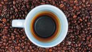 Healthy Living: Are stimulants affecting your energy and weight loss?