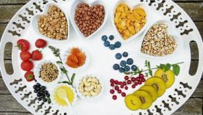 Healthy Living: The pros and cons of a vegan diet