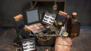The Beauty Spot: Awaken your inner artist with a new Irish beauty collection