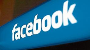 Longford  businesses set to benefit as Facebook launches multimillion euro support scheme