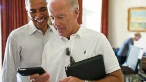 Making Cents: Covid vaccines and Joe Biden