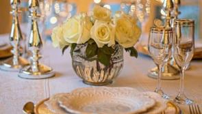 All Thing Interior: Romantic touches for your home for St Valentine's Day