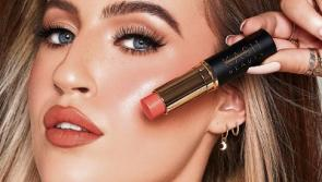 Veil your complexion this season with the latest from Kash Beauty