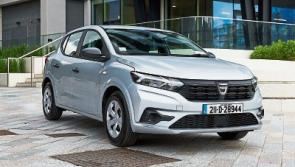 Dacia Sandero Review: Can't beat the  price
