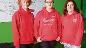 Slimmers lose 977 stone in 2015