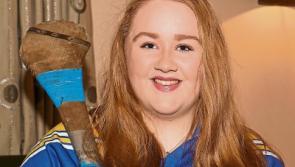 Rachel set for All-Ireland Scór final
