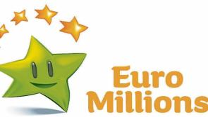 EuroMillions player scoops a cool €500,000 Christmas Day prize!