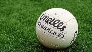 Leinster GAA Schools Fixtures (November 28 to December 2)