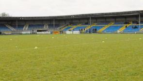 Longford GAA to consider possibility of building new stadium