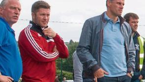 Dromard GAA soccer school fine controversy rumbles on