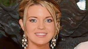 Man to go on trial charged with endangerment resulting in tragic death of Longford dance teacher