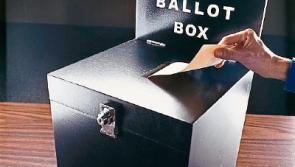 General Election Round-up: a look at the candidates in Longford-Westmeath
