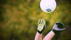 Longford among 16 counties competing for 30th anniversary Gerry Reilly U16 football tournament