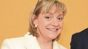 Gerety-Quinn in line for Seanad bid