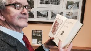 Longford historian bringing Pearse's works to schools