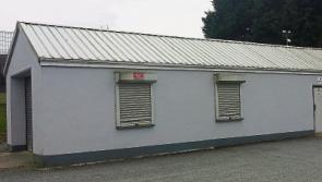 Parents' fury as childcare facility closes its doors