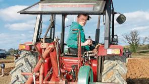 Find out how you can make €5,000 in savings at the National Ploughing Championships